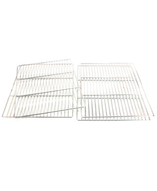WINSTON PS2206-4 WIRE RACK -  07 09 11 22