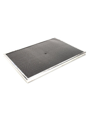 WELLS 2I-301252 FILTER CARBON AS RECD