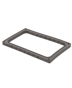 WELLS 2A-35725 GASKET MOLDED CONT BOX F1