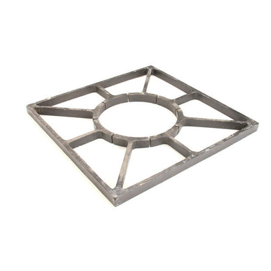 TOWN FOOD SERVICE 250156 SR-18 TOP GRATE  18 X 18