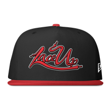 Load image into Gallery viewer, Machine Gun Kelly | Lace Up Baseball Hat - A&M Executive Services LLC