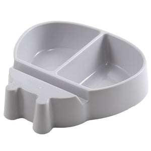 Perfect For Seeds Nuts And Dry Fruits Storage Box Food Grade Plastic Save Space Tools - A&M Executive Services LLC