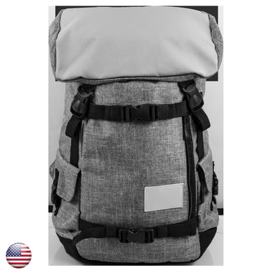 Penryn Backpack-Design Included - A&M Executive Services LLC