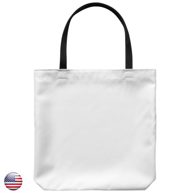 Tote Bag-Design Included - A&M Executive Services LLC