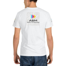 Load image into Gallery viewer, Sustainable T-Shirt - A&M Executive Services LLC