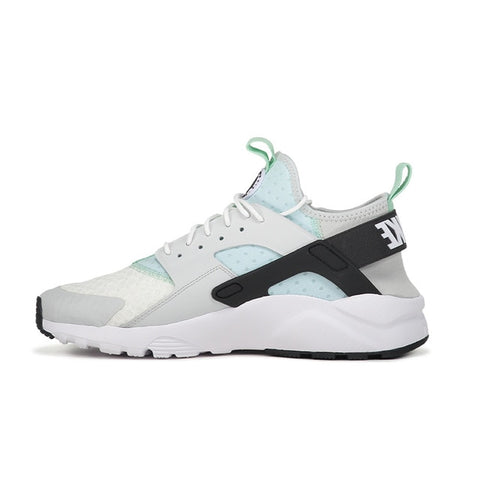 competitive price 13aea 9e507 Original NIKE New Arrival AIR HUARACHE RUN ULTRA Men s Breathable Running  Shoes Sneakers classic Tennis shoes