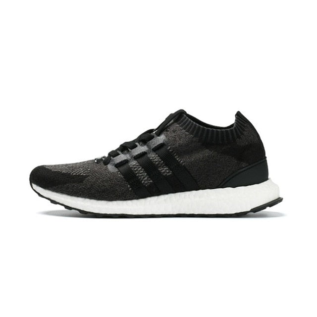 New Arrival Authentic Adidas Originals EQT Support Ultra PK Breathable  Men s Running Shoes Sports Sneakers Outdoor c72a0b114317