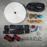 Kit Skylight