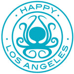 Happy Los Angeles