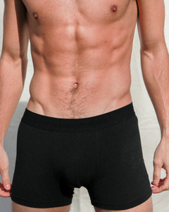 THE BOXER BRIEF - THREE PACK