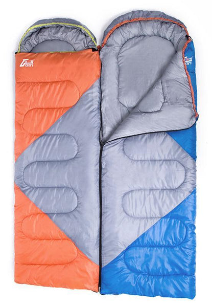 Outdoor Waterproof Sleeping Bag