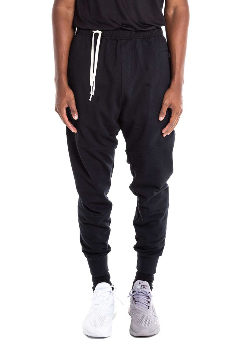 GYM JOGGING PANTS