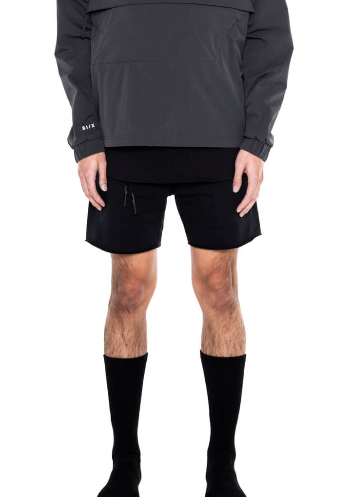 GYM JOGGING SHORTS