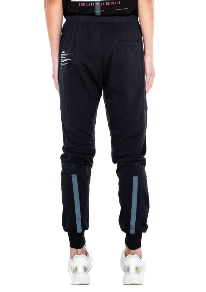 CABLE GYM JOGGING PANTS
