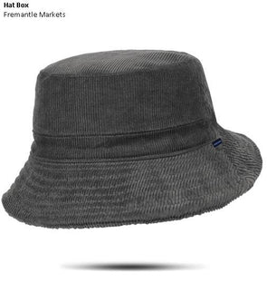 Mens Bucket Gilston