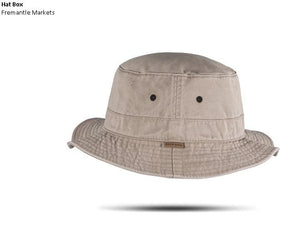 Mens Bucket - Packard