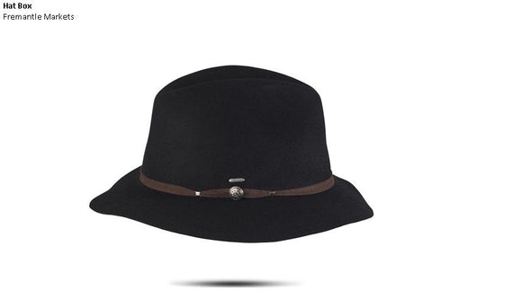 Ladies Mid Brim - Matilda