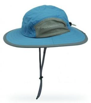 Kids' Scout Hat