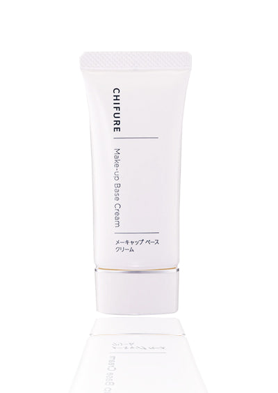 Chifure (Make Up Base Cream)