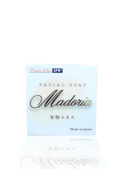 Madoria Facial Soap