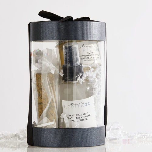 Acne Care Gift Set