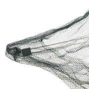 15% 60*60cm Fishing Foldable Mesh Baits Trap Cast Dip Net Crab Shrimp