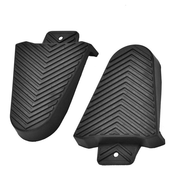 1Pair Road Bicycle Pedal Cleat Protective Cover For Shimano SPD-SL Cleats