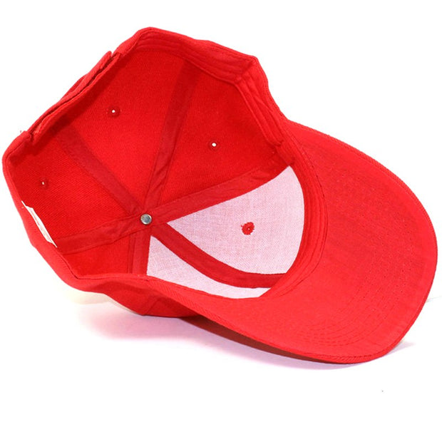 Beach Caps Men And Women Sun Hat Beach Baseball Cap Fresh Entity Outdoor Sports Breathable Visor Golf Hats