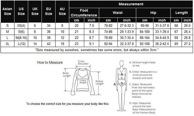 Bicycle Sun Protection Men Pants Breathable Sports Cycling Leggings Comfortable Lightweight Trousers Fashion Lycra Briefs