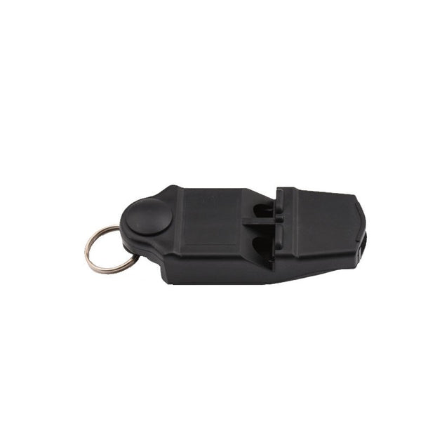 CIMA Basketball Whistle Professional Football Volleyball Sports Training Outdoor Survival Equipment Soccer Referee Whistle