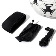 Football Training Ball-cutting Primary And Secondary School Children's Football Training Equipment Soccer