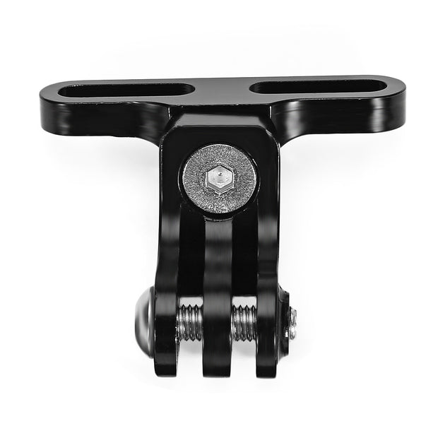 GUB 609 Bike Handlebar Mount Bicycle Holder Adapter For GoPro Camera