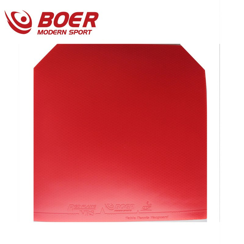 Strong Ping Pong Rubber Parts Sponge For Table Tennis Bat 2.1MM Thickness Sale