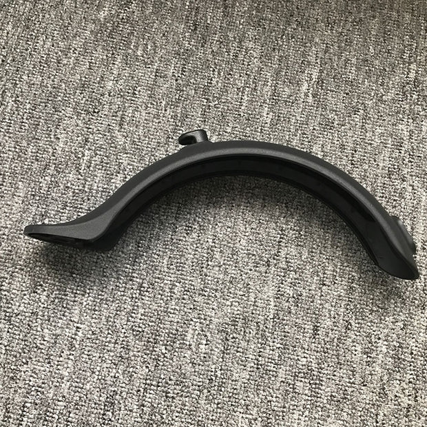 Mudguard Fender Guard For Xiaomi Mijia M365 Electric Scooter Skateboard -Black