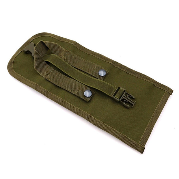 Multifunctional Tactical MOLLE Bullet Pack 14 Rounds Shells Holder Nylon 3 Color For Outdoor Hunting