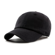 [NORTHWOOD] 2019 Solid Color Baseball Cap For Men Women Snapback Caps Bone Casquette Hats Adjustable Gorras Hip Hop Dad Hats