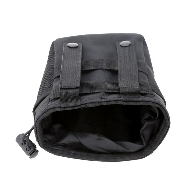 New Water Resistant Waist Bicycle Bags Portable Outdoor Camping Tactical Military Pouch Fishing Cycle Sport Accessory