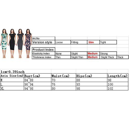 New Women Formal Chinese Style Dress Sexy Print Floral OL Bodycon Beach Mini Dress Swimsuit Cover Tunic