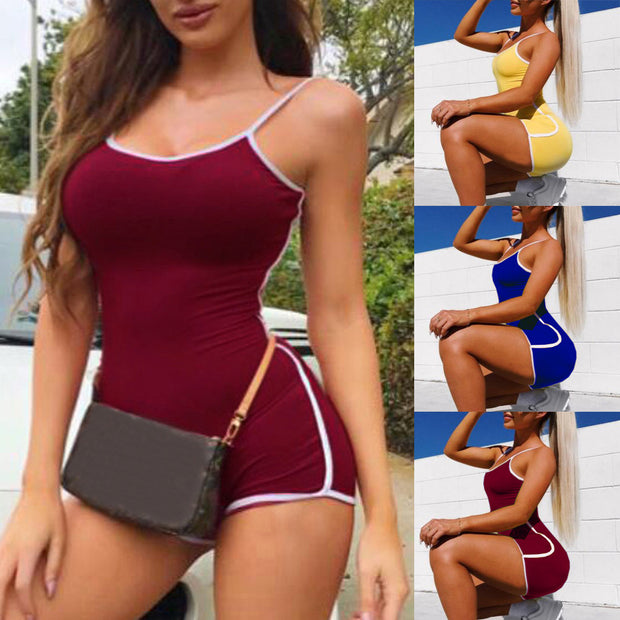 One Piece Swimsuit Women Sexy Swimwear Bathing Suit Women Sport Swimsuits Summer 2019 Sweemwear Maio Feminino Praia 2018
