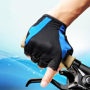 Outdoor Sports Full Finger Cycling Gloves Men Women Professional Riding Gloves Cycling Gloves S-XL