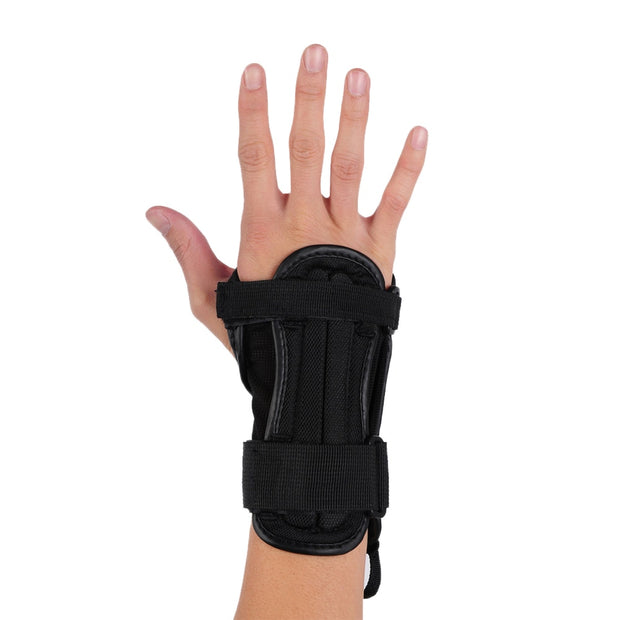 Palm Wrist Guard Brace Sport Protective Gear Hand Protectors Gloves Armguard For Motorcycle Snowboard Skiing Skating Skateboard