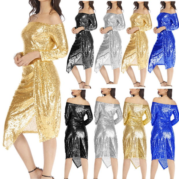 Perimedes Professional Sumba Dancing Dress Female Girls Rhinestone Maxi Dresses Women Party Dance Dress Ginastica#g25