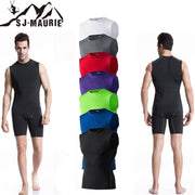 Polera De Compresion Hombre Sports Running T-shirt Men Sleeveless Compression Vest Basketball Fitness Training Tanks Sportswear