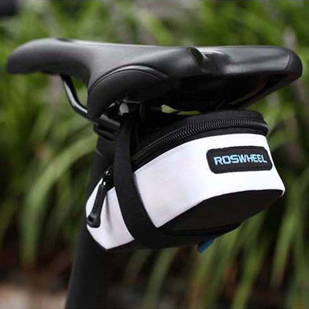 Rainproof Bicycle Bag Cycling Riding Bike Saddle Bag Top Tube Front Frame Bag Rear Tail Trunk Riding Bike Bicycle Bags