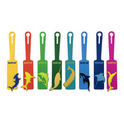 SEAPLAY Ocean Theme Luggage Tags