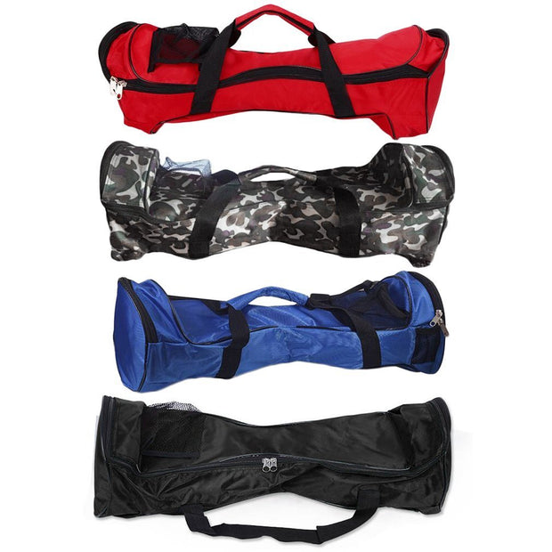 Scooter Bag Waterproof Handbag Case Cover Shell Carry Bag Hoverboard Two Wheel Self Balance Car Electric Scooter Protector