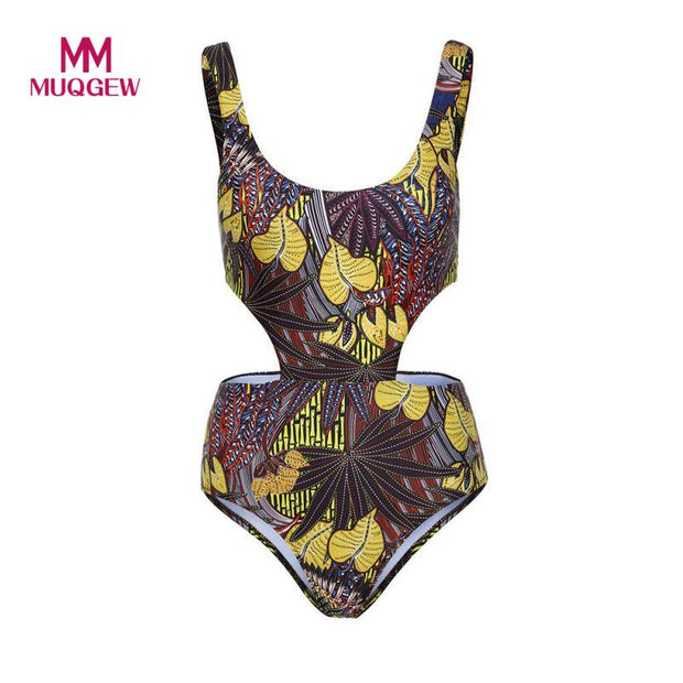 Sexy Women's Bikini Push-Up Swimwear Swimsuit Bathing Suit Summer Beach Swim Wear Padded Swimsuit Biquini Mujer Bikini
