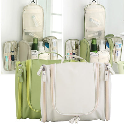 Travel Organizer Swimming Bags Toiletry Cosmetics Medicine Makeup Shaving Storage Bag New Arrival