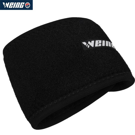 WEING WP030 Wrist Guard Brace Wristband Self-Heating Breathable For Gym Fitness Running With Boxing