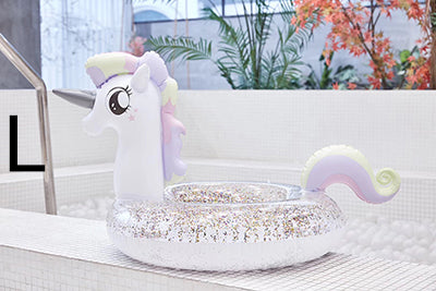 Princess unicorn 120